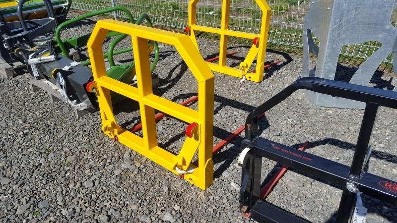 s&t engineering bale forks 425719 003