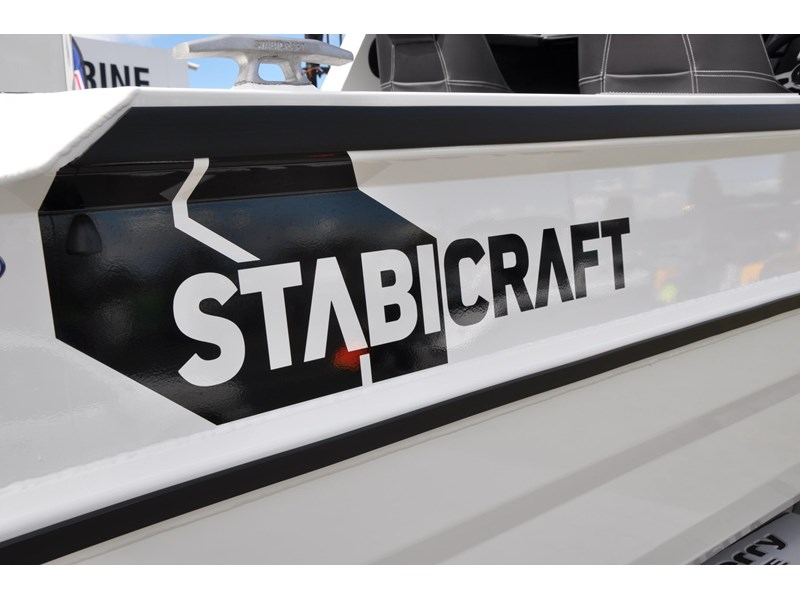 stabicraft 2100 supercab 641182 011