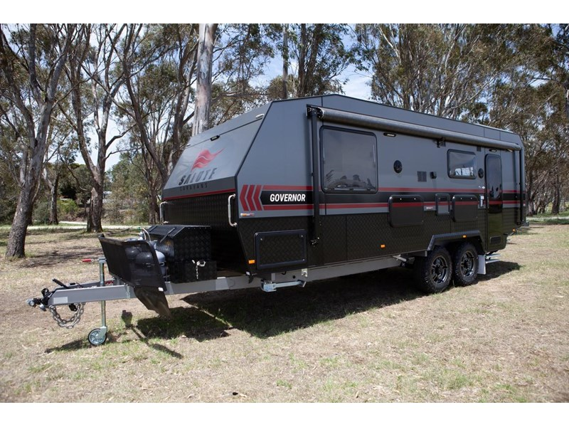 other salute caravans governor 22ft off road 676466 002
