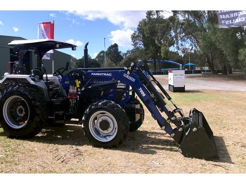 farmtrac 75hp tractor 677491 002
