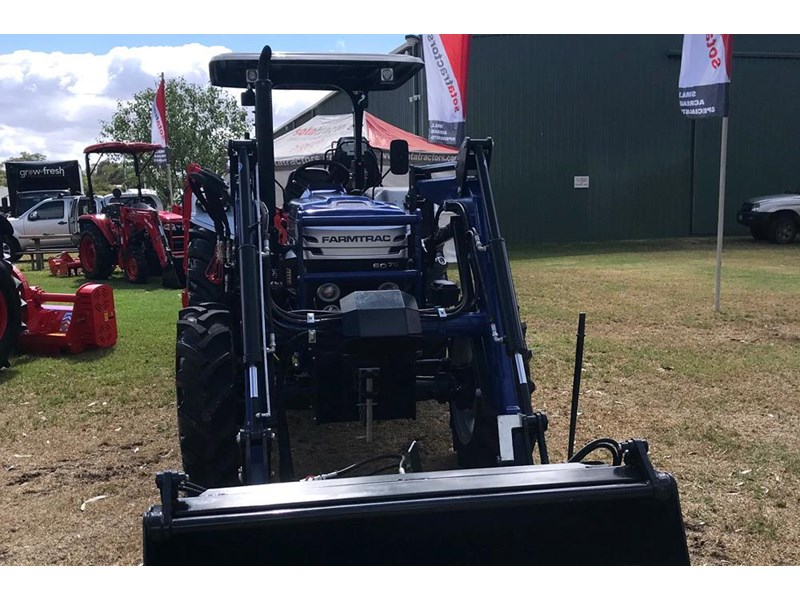 farmtrac 75hp tractor 677491 003