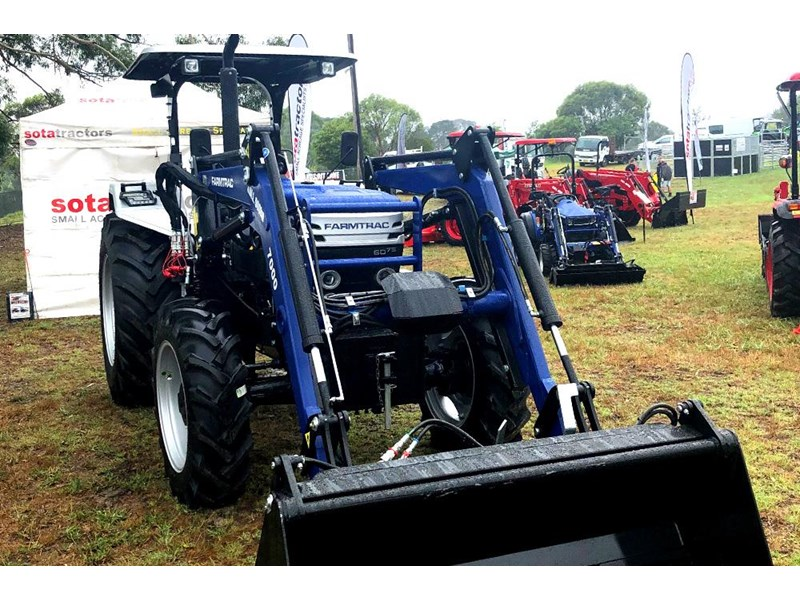 farmtrac 75hp tractor 677491 004