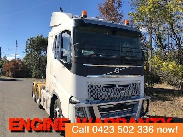 volvo fh16 626202 001