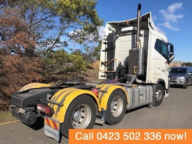 volvo fh16 626202 006