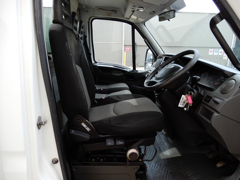 iveco daily 45c17 675775 014