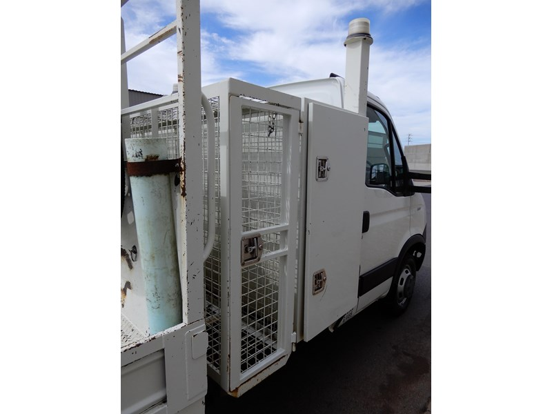 iveco daily 45c17 675775 022