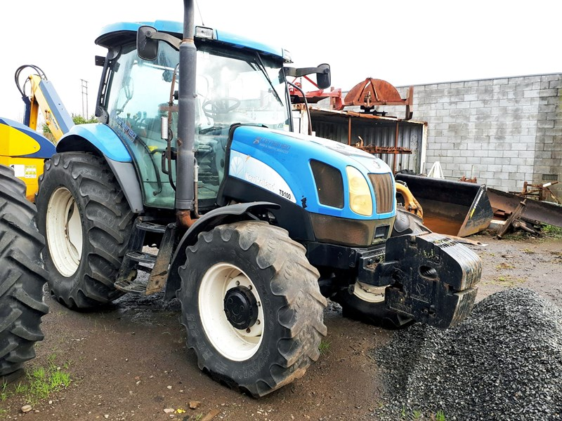 new holland ts100a 565301 002