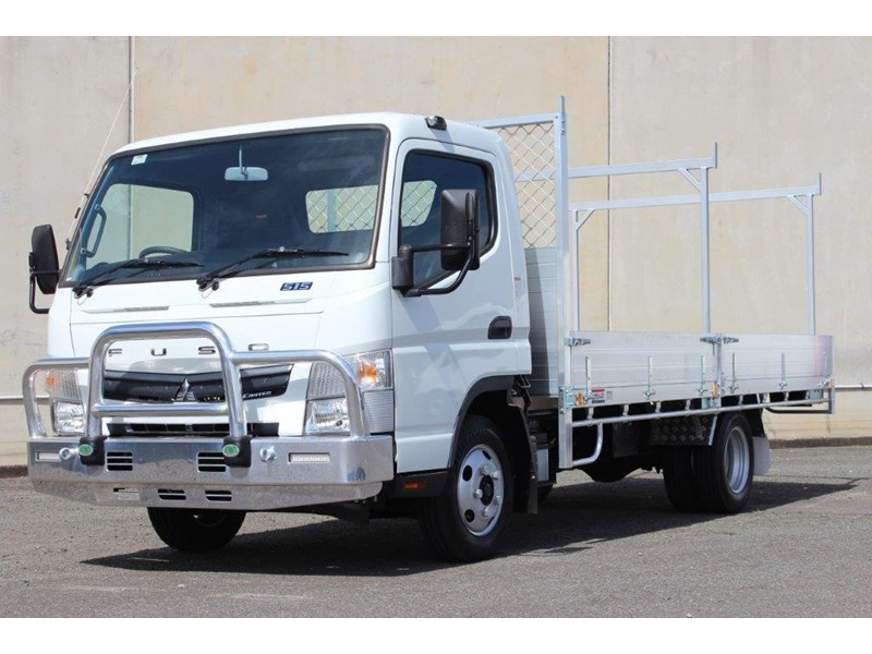 fuso canter 515 wide 679526 002