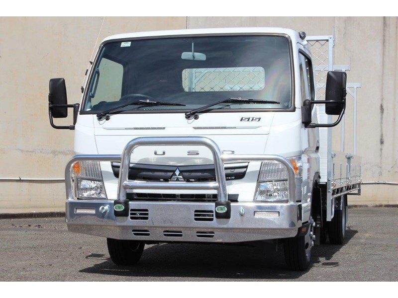 fuso canter 515 wide 679526 003