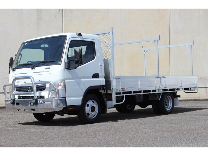 fuso canter 515 wide 679526 004