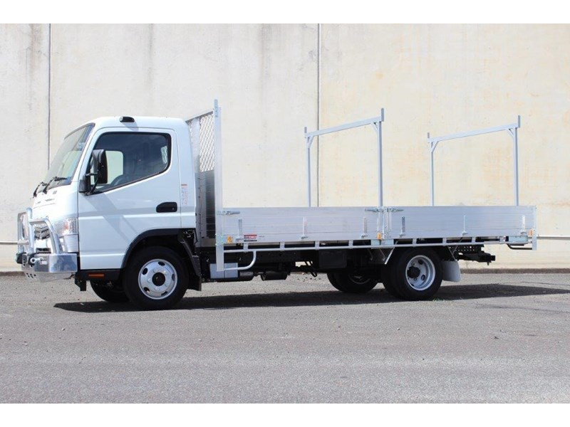 fuso canter 515 wide 679526 006