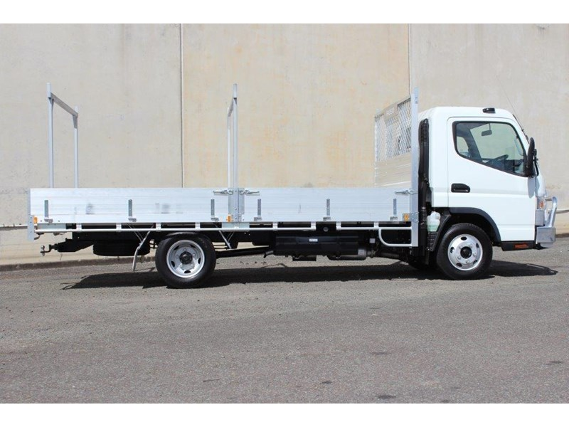 fuso canter 515 wide 679526 008