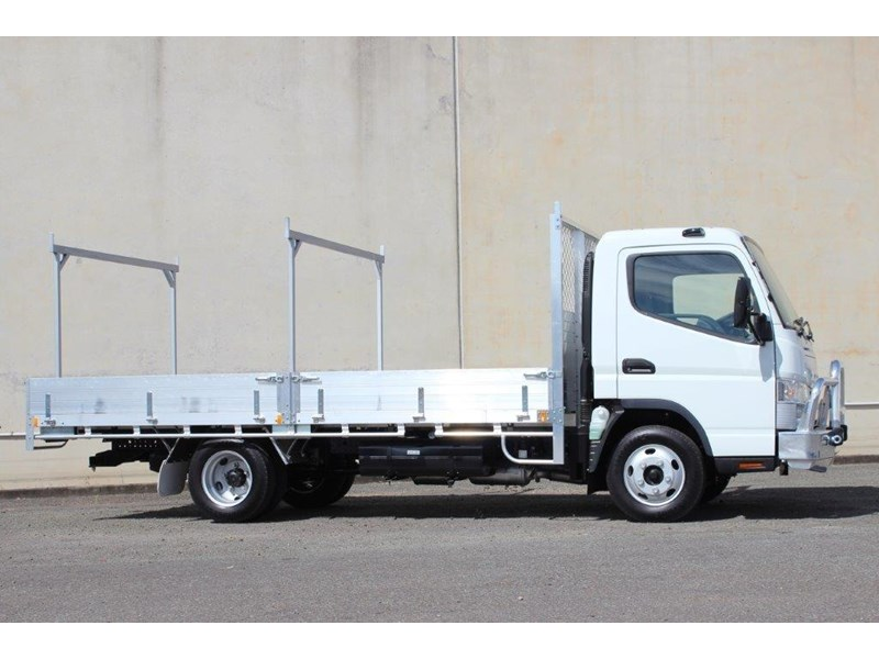 fuso canter 515 wide 679526 009