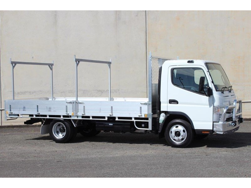 fuso canter 515 wide 679526 010