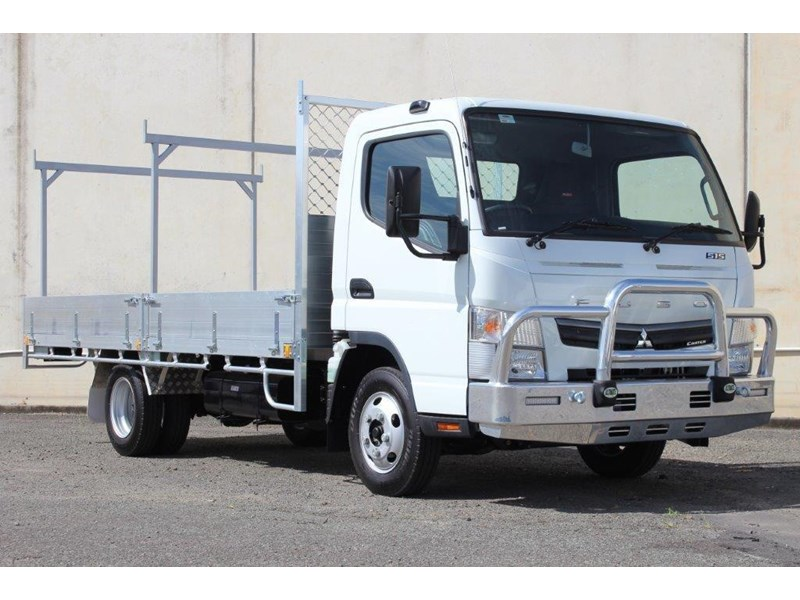 fuso canter 515 wide 679526 012