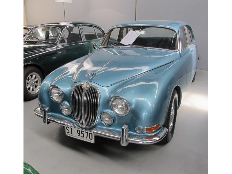 jaguar s-type 679496 007
