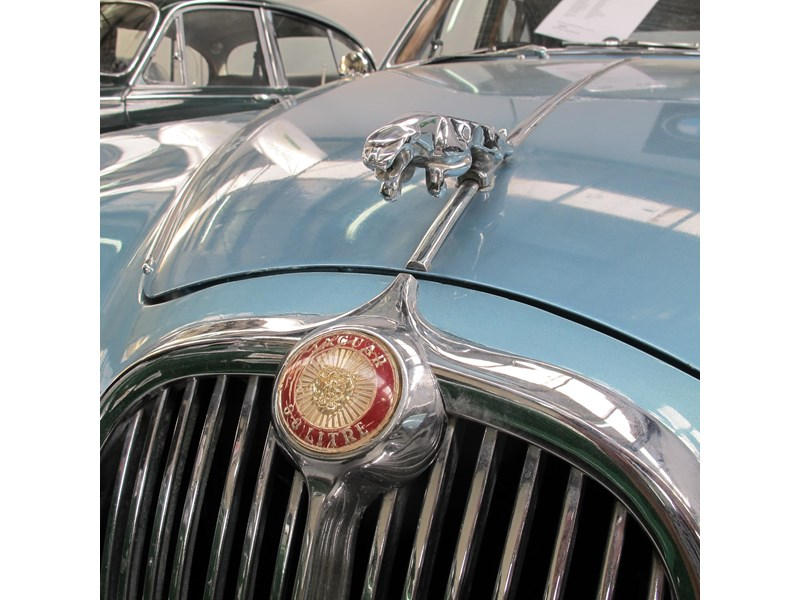 jaguar s-type 679496 012
