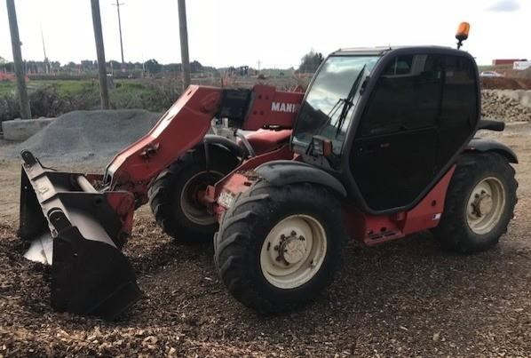 manitou mlt629 652322 001