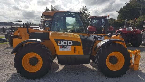 jcb loadall 531-70 652224 002