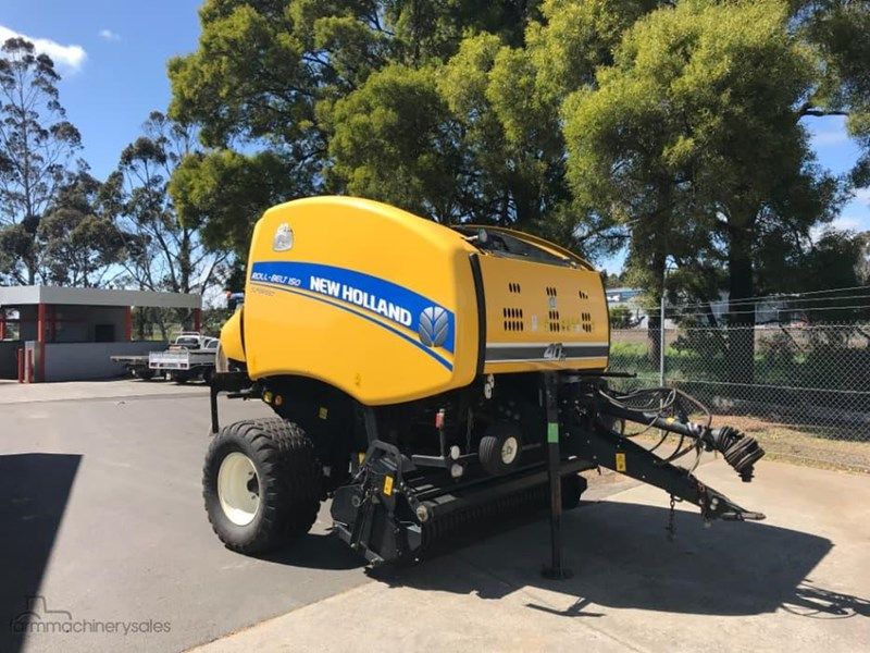 new holland rb150 679898 001