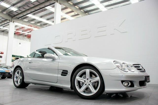 mercedes-benz sl350 679283 001