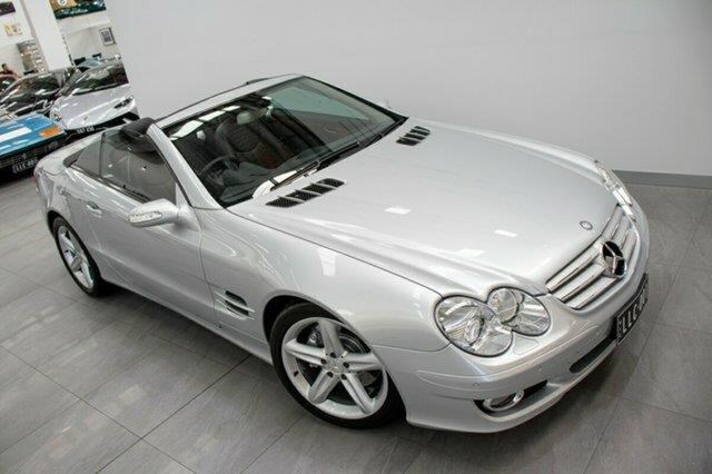 mercedes-benz sl350 679283 002