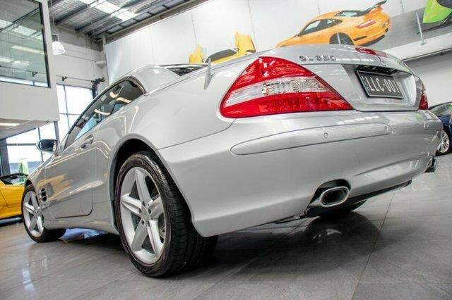 mercedes-benz sl350 679283 025