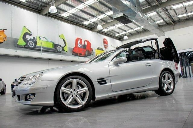 mercedes-benz sl350 679283 030
