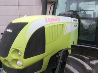 claas arion 640 680557 005