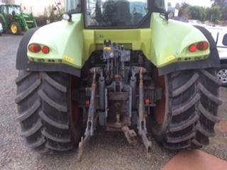 claas arion 640 680557 008