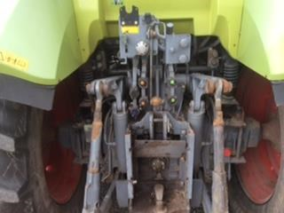 claas arion 640 680557 009