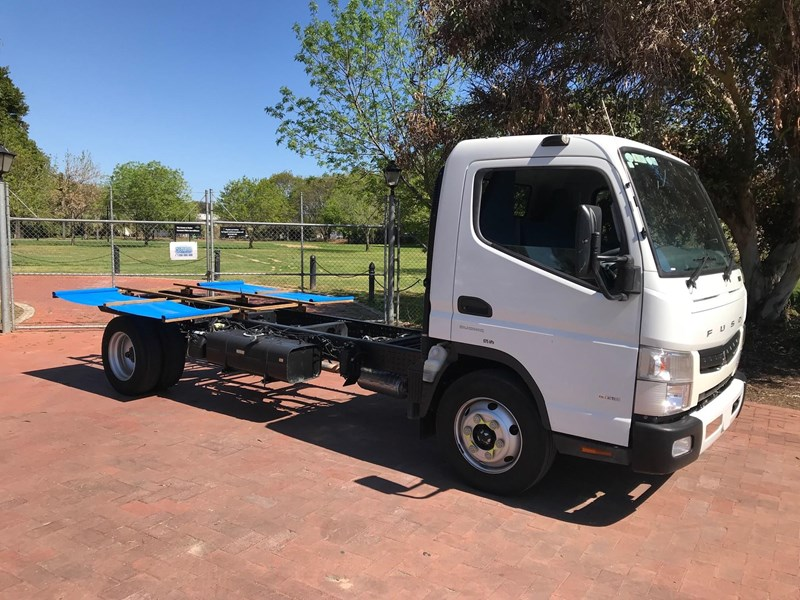 fuso canter 918 wide 643710 001