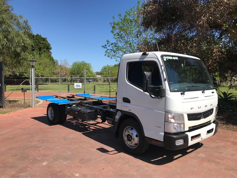 fuso canter 918 wide 643710 002