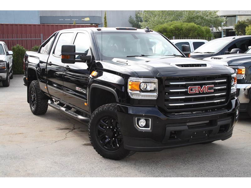 gmc sierra all terrain 681262 003