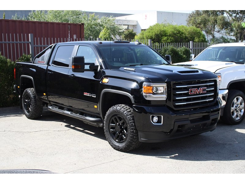gmc sierra all terrain 681262 013
