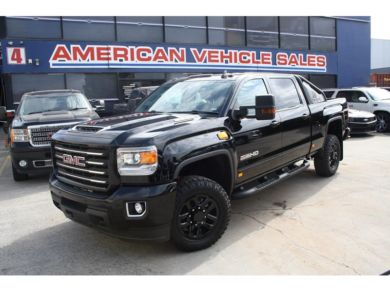 gmc sierra all terrain 681262 001