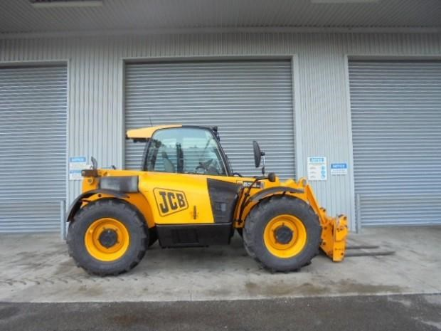 jcb loadall 536-60 681667 002