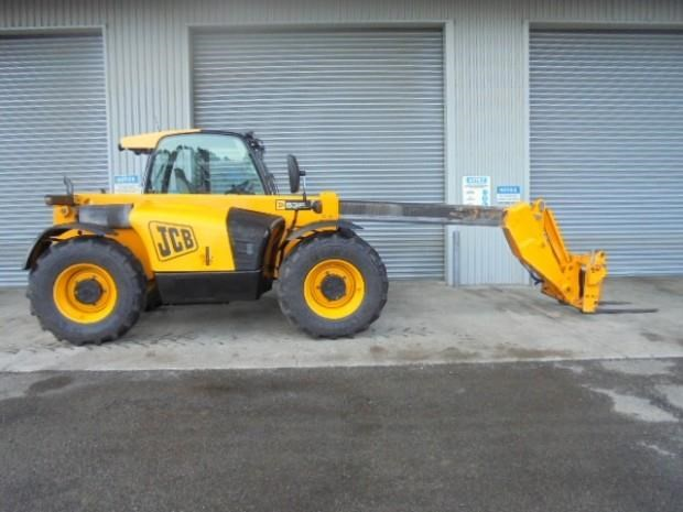 jcb loadall 536-60 681667 011