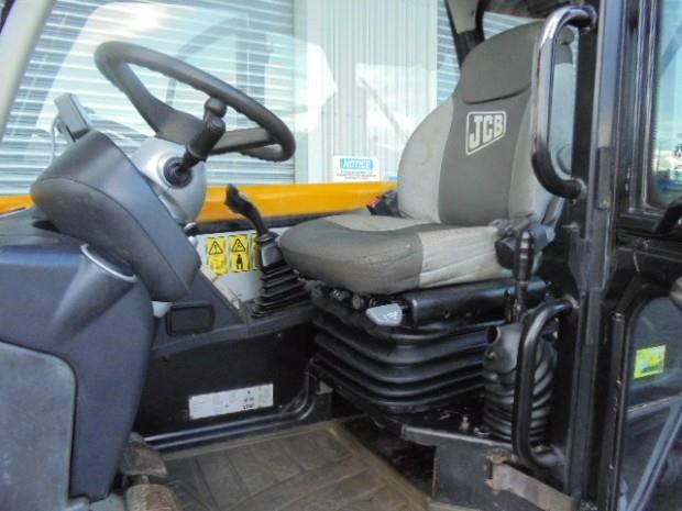 jcb loadall 536-60 681667 020