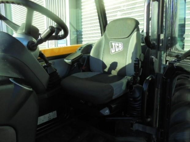 jcb loadall 536-60 681667 027