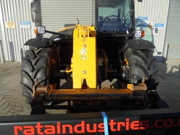 jcb loadall 536-60 681667 034