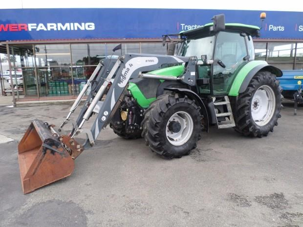 deutz-fahr unknown 586414 001