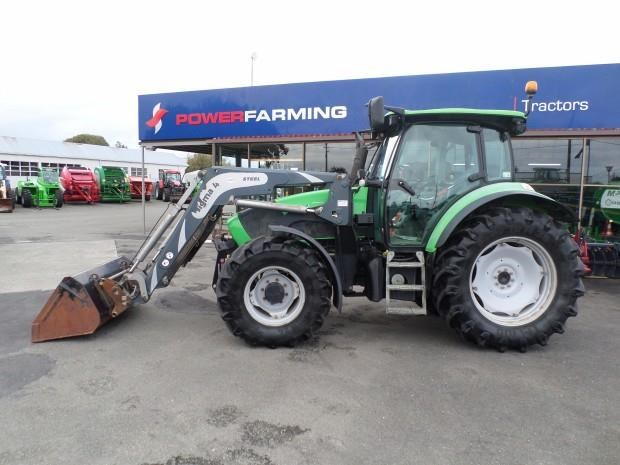 deutz-fahr unknown 586414 002