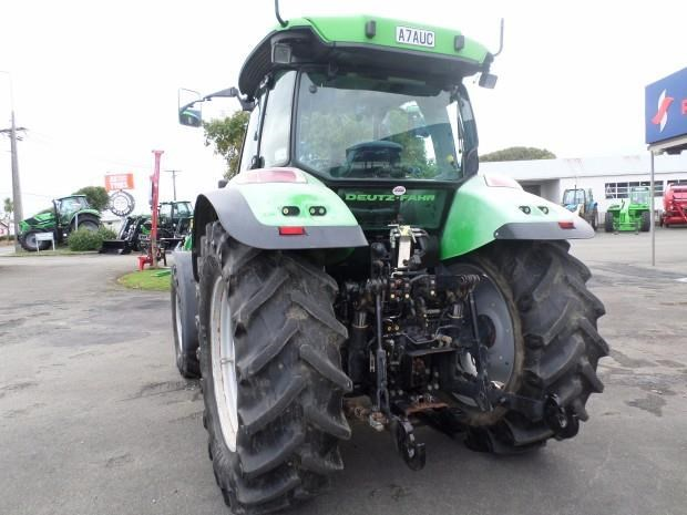 deutz-fahr unknown 586414 003