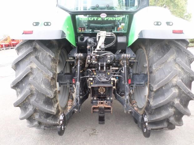 deutz-fahr unknown 586414 004