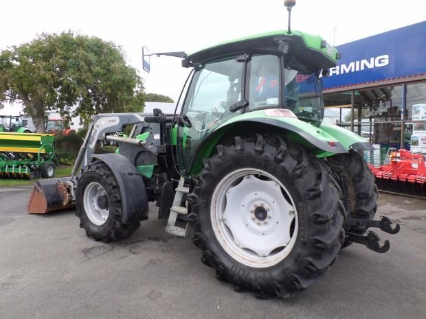 deutz-fahr unknown 586414 005