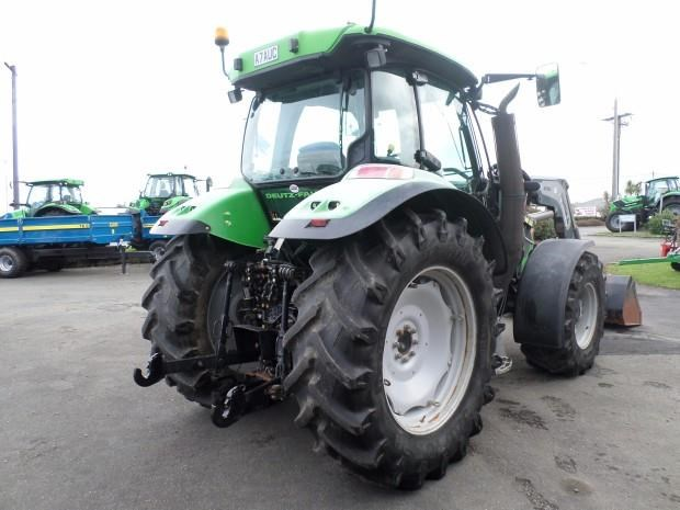 deutz-fahr unknown 586414 006