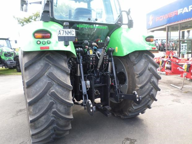 deutz-fahr unknown 591395 008