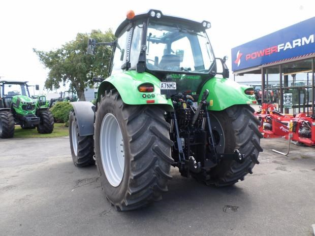 deutz-fahr unknown 591395 015