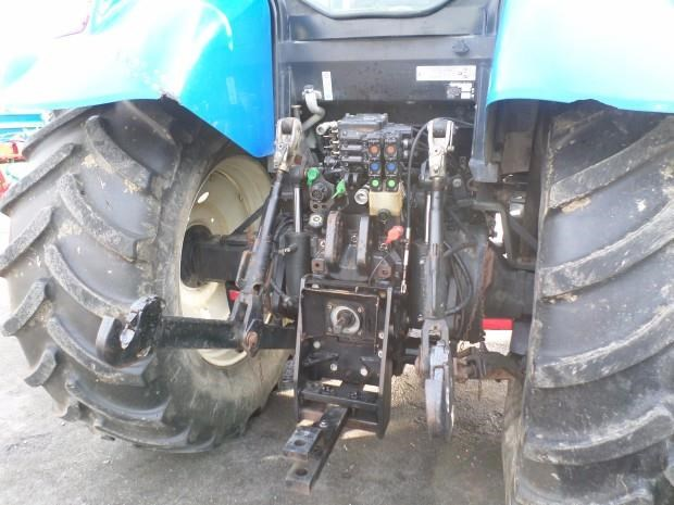 new holland t6080 625994 009